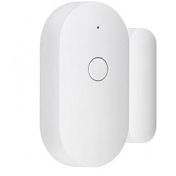 Senzor Smart WiFi...