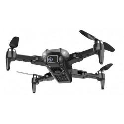 Drona pliabila dual-camera...