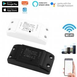 Releu Wireless un canal 10A
