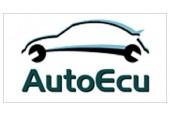 AutoEcu